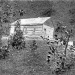 Soco School House