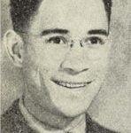 George Stevens, Apache