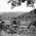 Valley of the Soco