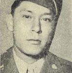 Miller Yahola, Seminole
