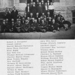 Clay County Kansas Veterans of World War 1 112