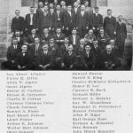 Clay County Kansas Veterans of World War 1 113