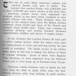 Clay County Kansas Veterans of World War 1 126