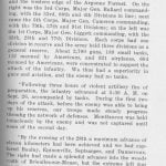 Clay County Kansas Veterans of World War 1 144