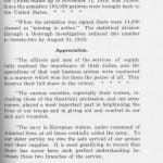 Clay County Kansas Veterans of World War 1 156