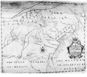 1725 Herbert Map