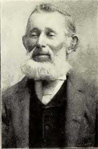 Antoine Labatte