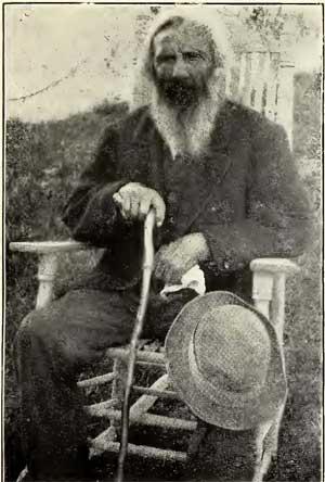 Jean Baptiste Sylvestre