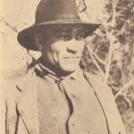 Mantley Langston, Mattaponi