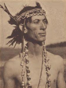 R. H. Clark, Rappahannock