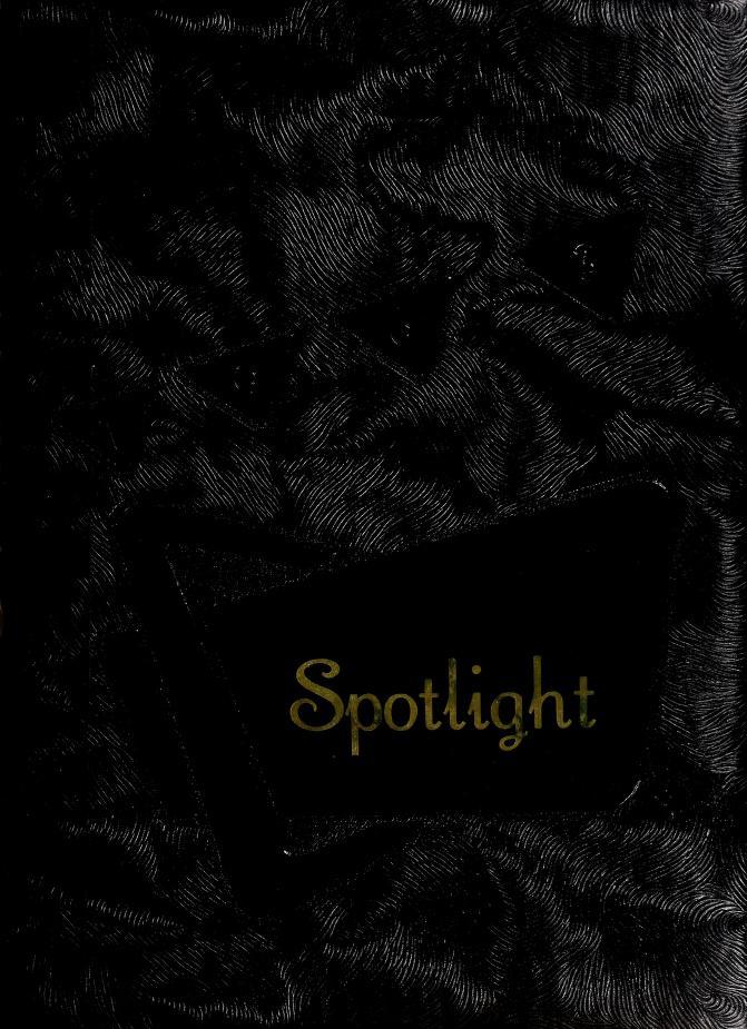 1963 Spotlight