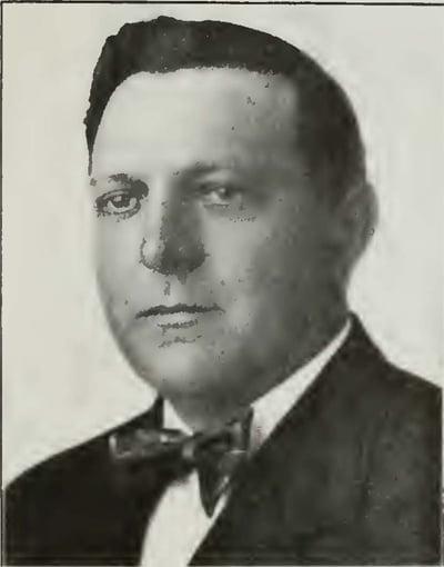 M. H. Palmier