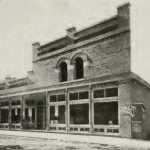 Conner's General Merchandise Store, Prairie du Rocher