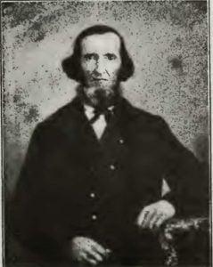 James T. Mudd