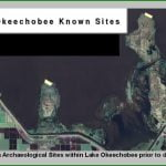 The Native American History of Florida's Lake Okeechobee Basin 5