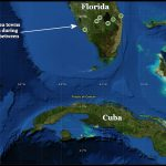 The Native American History of Florida's Lake Okeechobee Basin 4
