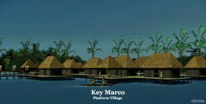 Key Marco