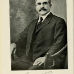 Gus Linn