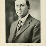John I. Filer