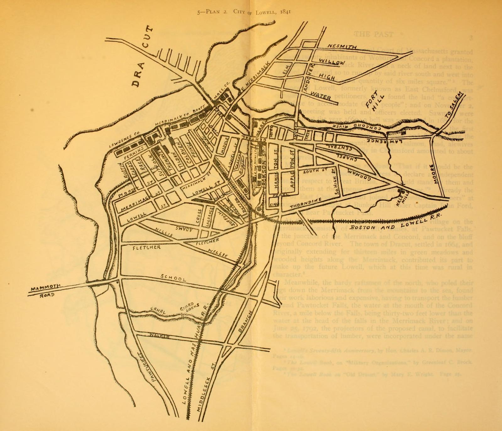 Lowell Machusetts Genealogy | Access Genealogy on city street map manhattan ny, city street map jackson tn, city street map lincoln ne, city street map londonderry nh, city street map frankfort ky,