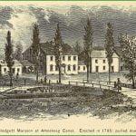 Gallery of Lowell Massachusetts 3