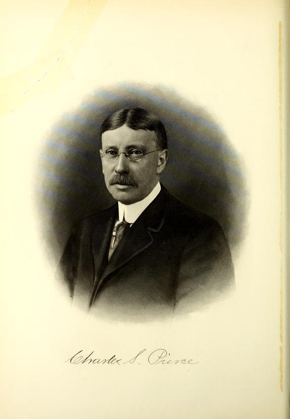 Pierce Family of North Bridgewater, MA 2