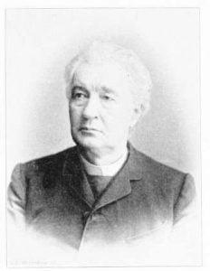 Charles H. Mason