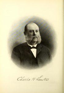 Charles H. Lawton