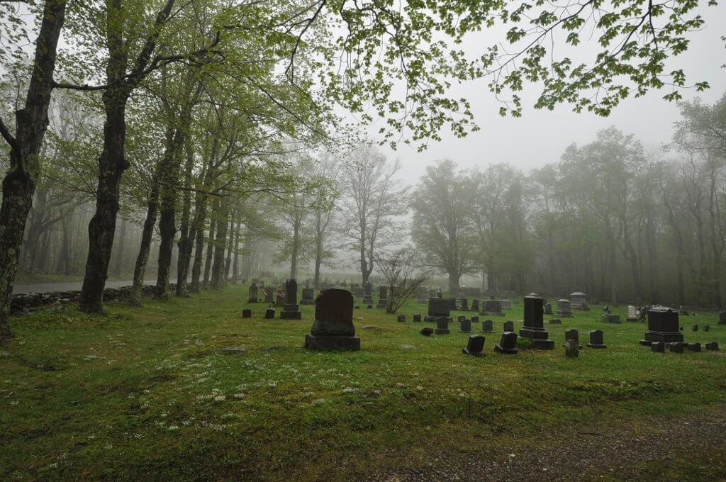 Hampshire County Massachusetts Cemeteries   Access Genealogy