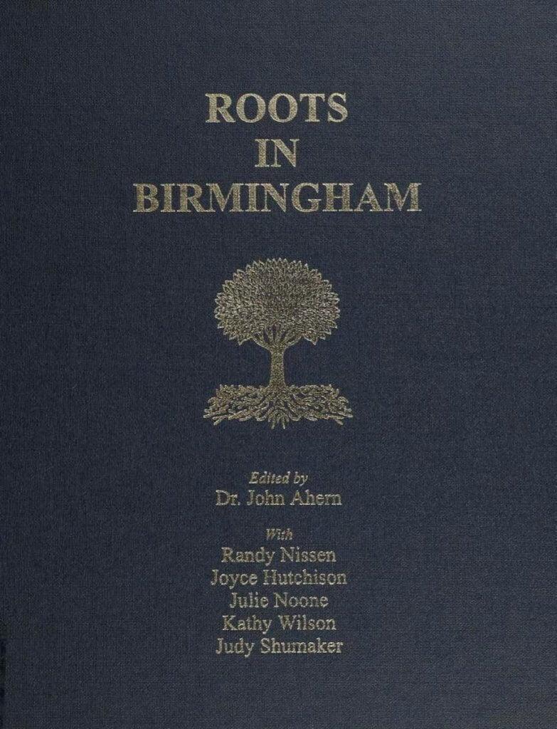 Roots in Birmingham