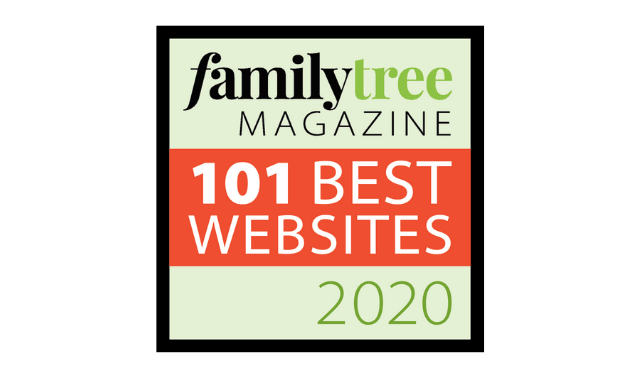101 Best Websites 2016